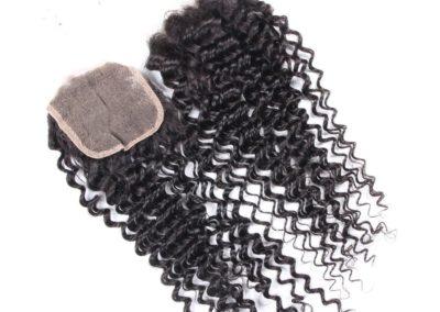 Brazilian-Virgin-Hair-Natural-Lace-Top-Closure-Deep-Wave-Wig-100-Human-Hair-Natural-Color1