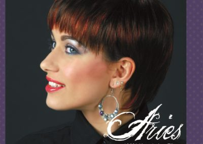 parrucca+Aries