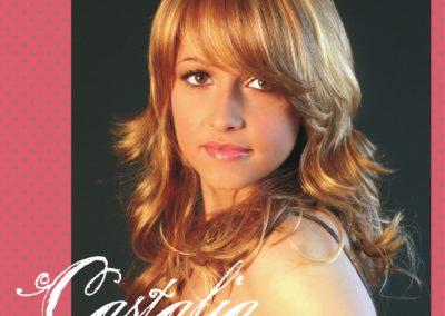 parrucca+Castalia