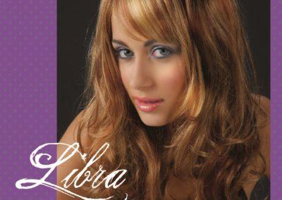 parrucca+Libra