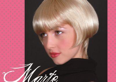 parrucca+Marte