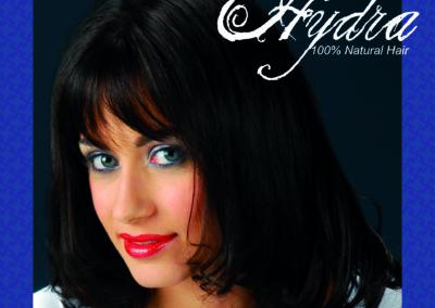 parrucca+naturale+Hydra