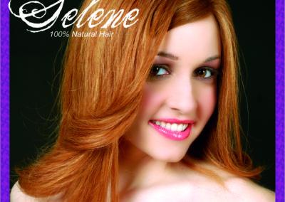 parrucca+naturale+Selene