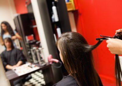 parrucchieri-astri-roma-091-1440x960